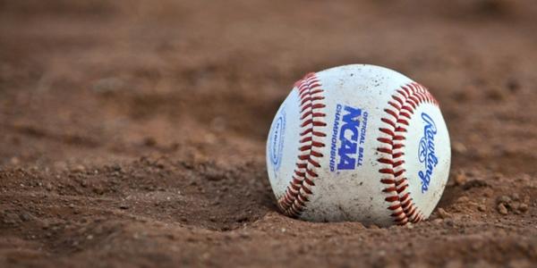 Aiken hookup site video 2020 baseball shooter picture michigan